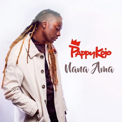 nana ama - PAPPYKOJO - Nana Ama (Prod. by T Beats)