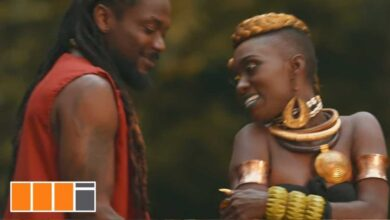 Photo of NanaYaa ft. Samini – Handkerchief  (Official Video) +mp3 Download