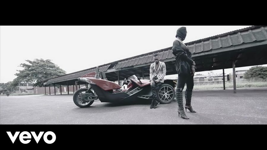 phyno abulo official video - Phyno - Abulo (Official Video)