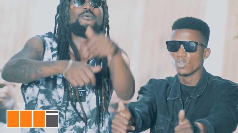 samini ft kofi kinaata mama ghan - Samini ft. Kofi Kinaata - Mama Ghana (Official Video) +mp3 Download