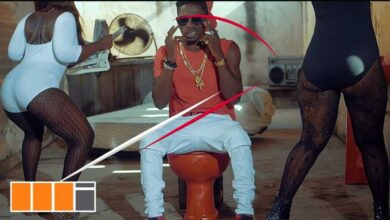 Photo of Shatta Wale – Cocoa Season (Official Video) + Mp3/mp4 Download
