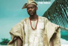 Photo of Adekunle Gold – My Life (Download Mp3)