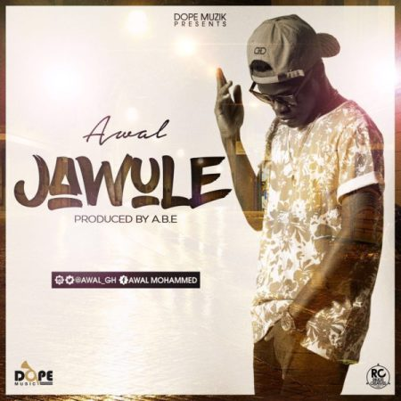 Awal Jawule Prod by AbeBeatz - Awal - Jawule (Prod by AbeBeatz) (download mp3)