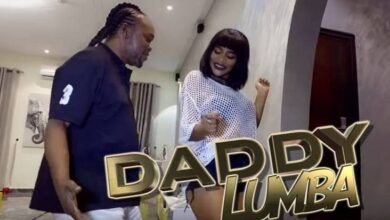 Photo of Daddy Lumba – ENKO DEN (Bie Gya) – Mp3 DOwnload