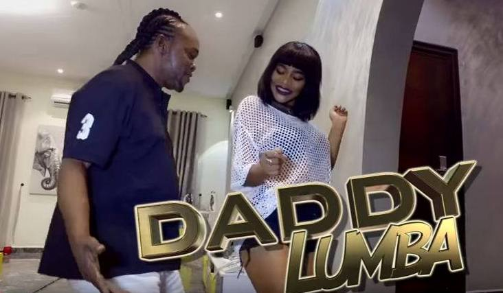 Daddy Lumba ENKO DEN - Daddy Lumba - ENKO DEN (Bie Gya) - Mp3 DOwnload