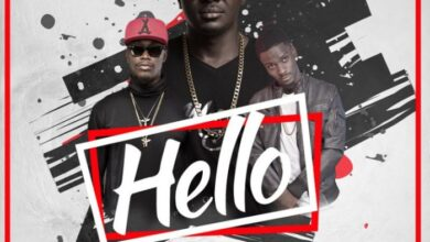 Photo of Dj Mic Smith – Hello ft. E.L x Shaker