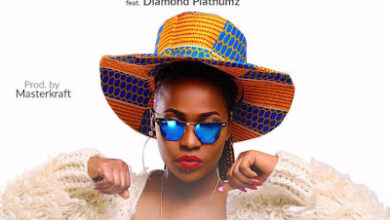 Photo of IYO - Loving You ft. Diamond Platnumz {Download mp3}