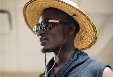 Photo of Mr. Eazi – Mad Over You Mix {Download Mp3}
