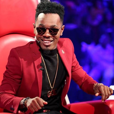 Patoranking Hale Hale - Patoranking - Hale Hale {Download Mp3}