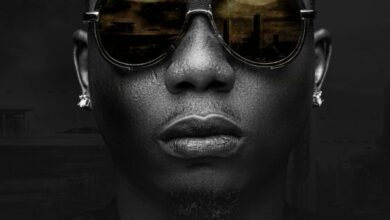 Photo of Reminisce - Konsignment {Download Mp3}
