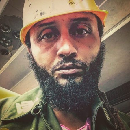 Wanlov Ah Well D Black Diss - Wanlov - Ah Well (D-Black Diss) {Download Mp3}