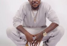 Photo of Yaa Pono – Jeme Norni ft. Shuga Kwame