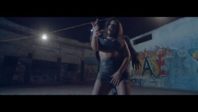 Photo of Giving You - Victoria Kimani ft. Sarkodie (Official Video) +mp3/mp4 download