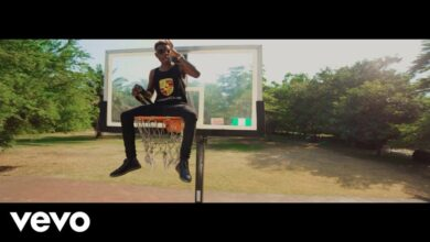 Photo of Lil Kesh – Shele Gan Gan (Official Video) +Mp3/mp4 Download