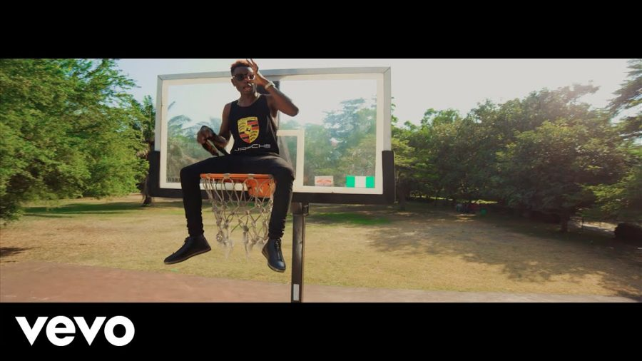 lil kesh shele gan gan official - Lil Kesh - Shele Gan Gan (Official Video) +Mp3/mp4 Download