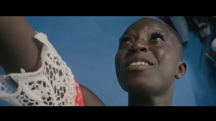 mr awesome malafaka ft rashida b - Mr Awesome - Malafaka ft Rashida Black Beauty x Kooko (Official Video) +Mp3/mp4 Download