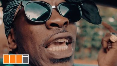Photo of Shatta Wale - Mechanism (Official Video) +mp3/mp4 download