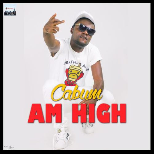 Cabum Am High - Cabum - Am High {Download mp3}