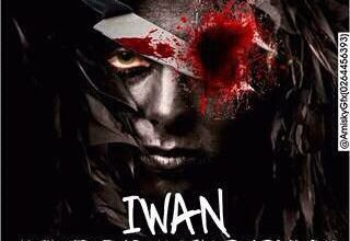 Photo of IWAN - Never Par With Babylon {Download Mp3}