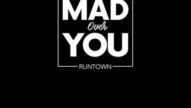 Photo of Download: Runtown - Mad Over You