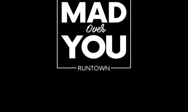 Runtown Mad Over You - Download: Runtown - Mad Over You