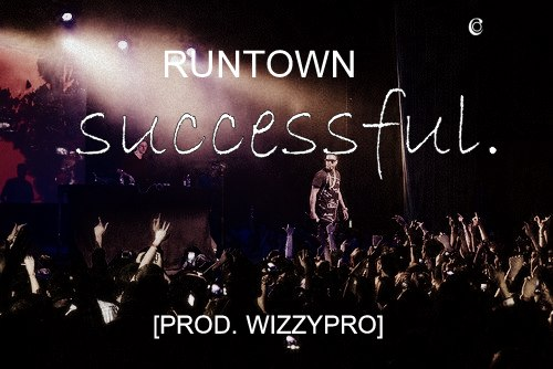 Runtown Successful Freestyle - Runtown - Successful Freestyle {Download mp3}
