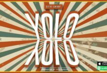 Photo of Seyi Shay – Yolo Yolo {Download mp3}