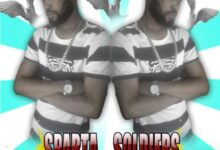 Photo of Sparta Soldier – Love di Gyal