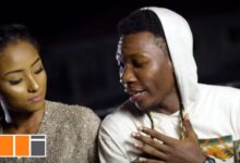 Photo of Article Wan – Solo Remix ft. Stonebwoy (Official Video)
