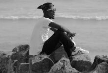 Photo of Cabum – Me {Download Mp3}