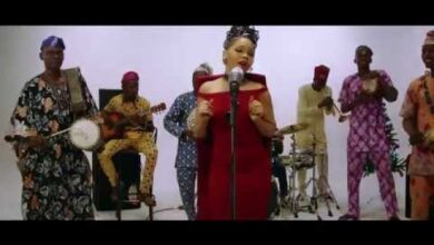 Photo of Chidinma – For You (Official Video) +Mp3 Download