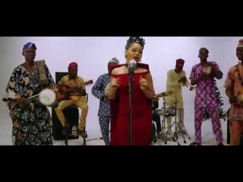 chidinma for you official video - Chidinma - For You (Official Video) +Mp3 Download