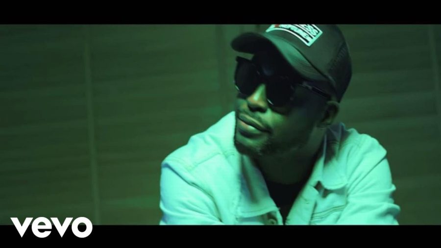 dj neptune bumpa ft falz ycee of - DJ Neptune - Bumpa ft. Falz, YCee (Official Video)