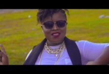 Photo of Download: Kaakie – Supa Dupa (Official Video)