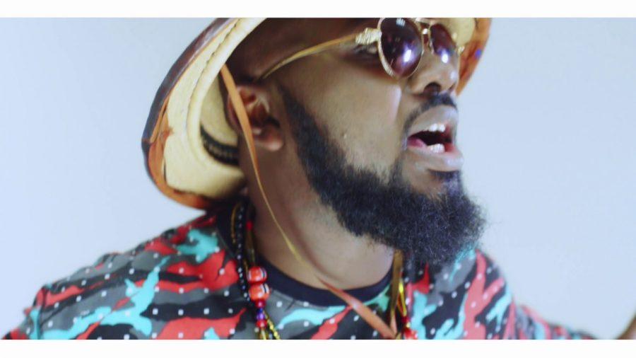 olele dj mic smith ft yaa pono z - Olele - DJ Mic Smith ft. Yaa Pono, Zeal & Cabum (Dir Pascal Aka)