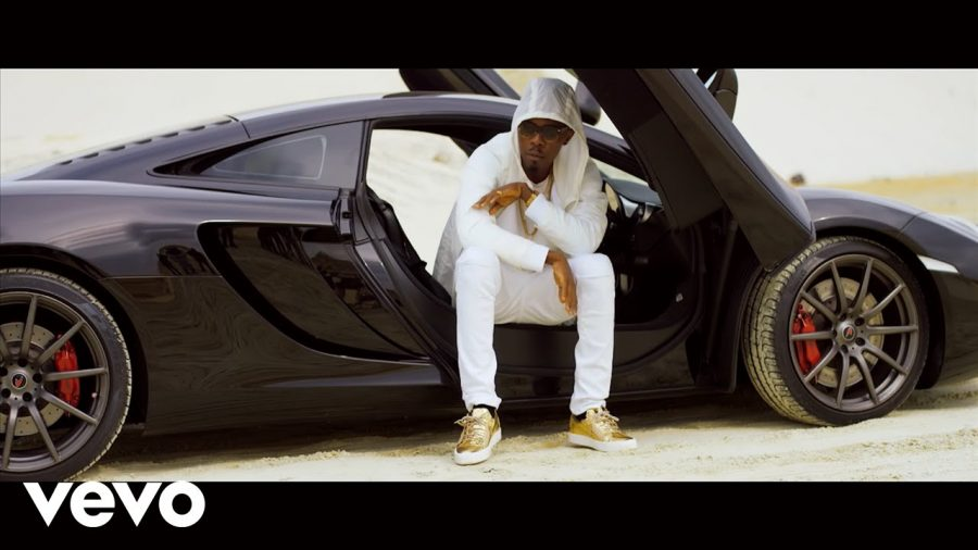 patoranking god over everything - Patoranking - God Over Everything (Official Video) +mp3/mp4 Download