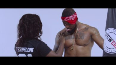 Photo of Teephlow - New Era (Official Video) +Mp3/mp4 Download