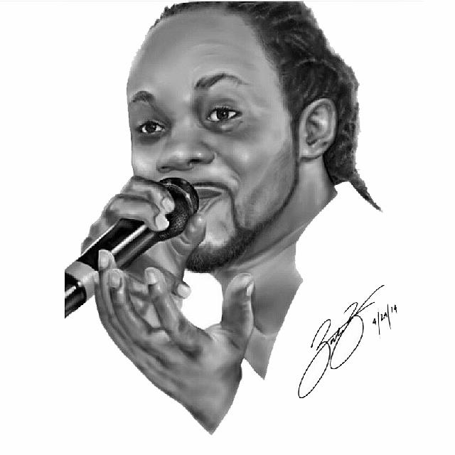 Daddy Lumba Daasebre Dwamena - Daddy Lumba - Daasebre Dwamena {Download Mp3}
