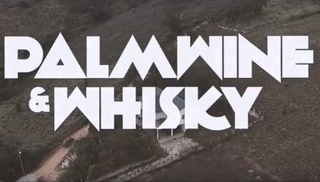 M.anifest Palm Wine Whisky ft. Dex Kwasi - M.anifest - Palm Wine & Whisky ft. Dex Kwasi