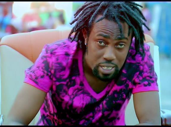 Paa Kwesi Dobble PK dobble - Paa Kwasi - Meho y3 me biribi bi (Prod by A.T.O) {Download mp3}