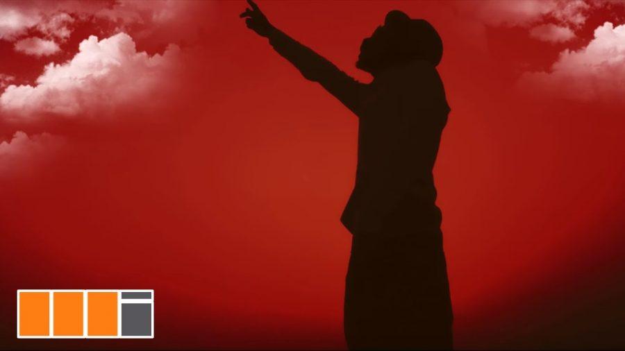 download guru oluwa ft cash2 off - Download: Guru - Oluwa ft Cash2 (Official Video)