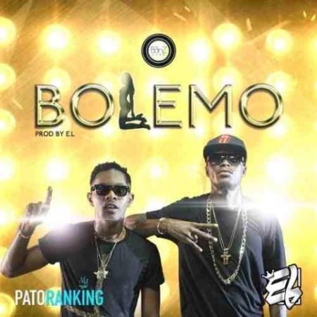 E.L - Bolemo