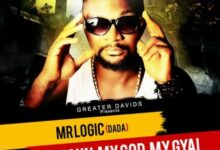 Photo of Mr Logic – My Gun My God My Gyal (Prod by Tom Beatz Clean)