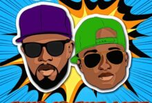 Photo of Reggie N Bollie – This Is The Life {Download mp3}