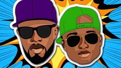 Photo of Reggie N Bollie - This Is The Life {Download mp3}