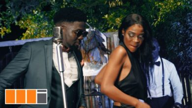 Photo of Akoo Nana – Pay Day (Official Video) +Mp3 Downloads