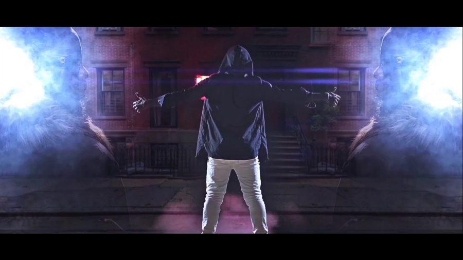 amerado i am official music vide - Amerado - I AM (Official Music Video) +Mp3 Download