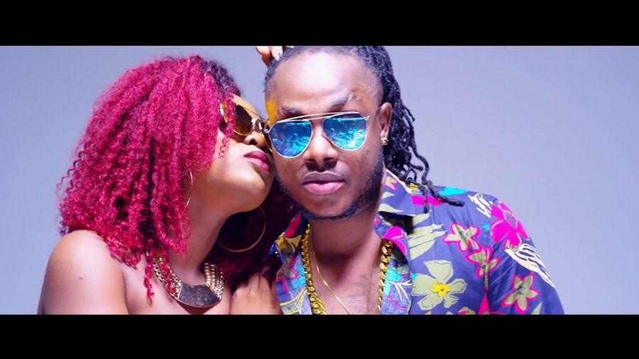 keche show something official vi - Keche - Show Something (Official Video) +mp3/mp4 Download