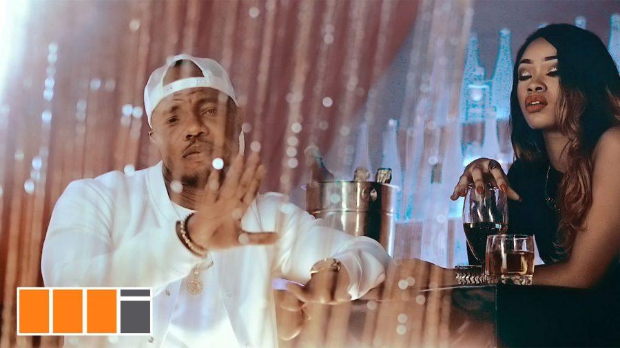 ob be my wife ft mr eazi officia - OB - Be My Wife ft. Mr Eazi (Official Video) +mp3/mp4 Download