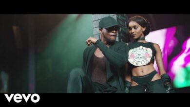Photo of P-Square - Away (Official Video) +mp3/mp4 Download